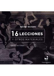 16-LECCIONES-Y-OTROS-MATERIALES
