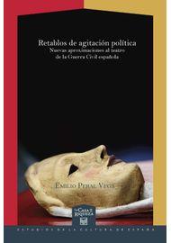RETABLOS-DE-AGITACION-POLITICA