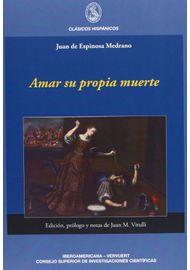 AMAR-SU-PROPIA-MUERTE