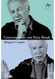 CONVERSACIONES-CON-PETER-BROOK