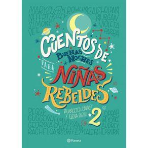 CUENTOS-DE-BUENAS-NOCHES-PARA-NIÑAS-REBELDES-2