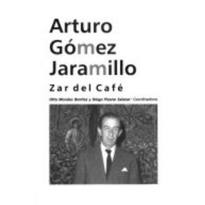 ARTURO-GOMEZ-JARAMILLO