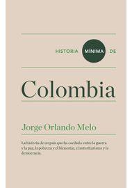 HISTORIA-MINIMA-DE-COLOMBIA