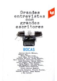 GRANDES-ENTREVISTAS-CON-GRANDES-ESCRITORES