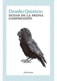 DUDAR-DE-LA-PROPIA-COMPRENSION