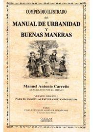 MANUAL-DE-URBANIDAD-Y-BUENAS-MANERAS