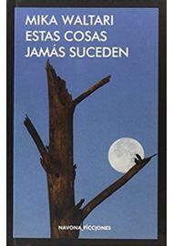 ESTAS-COSAS-JAMAS-SUCEDEN