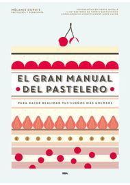 EL-GRAN-MANUAL-DEL-PASTELERO