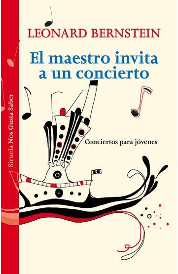 EL-MAESTRO-INVITA-A-UN-CONCIERTO
