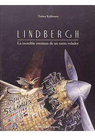 LINDBERGH-LA-INCREIBLE-AVENTURA-DE-UN-RATON-VOLADOR