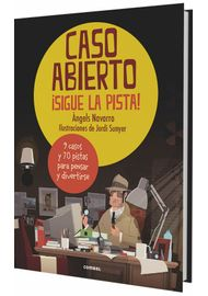 CASO-ABIERTO-SIGUE-LA-PISTA