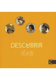 DESCUBRIR-EL-ARTE-A-TRAVES-DEL-MUNDO