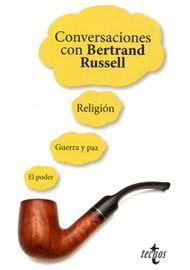 CONVERSACIONES-CON-BERTRAND-RUSSELL