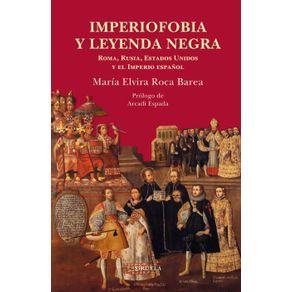 IMPERIOFOBIA-Y-LEYENDA-NEGRA