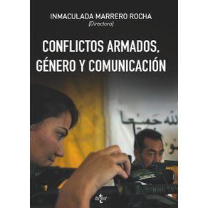 CONFLICTOS-ARMADOS-GENERO-Y-COMUNICACION