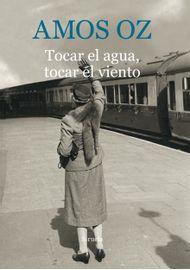 TOCAR-EL-AGUA-TOCAR-EL-VIENTO