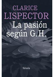 LA-PASION-SEGUN-G-H