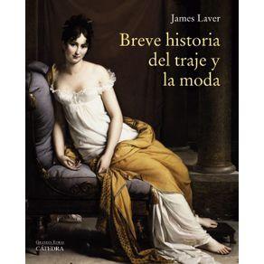 BREVE-HISTORIA-DEL-TRAJE-Y-LA-MODA
