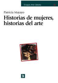 HISTORIAS-DE-MUJERES-HISTORIAS-DEL-ARTE