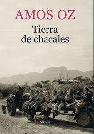 TIERRA-DE-CHACALES