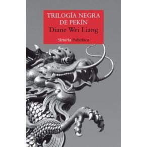 TRILOGIA-NEGRA-DE-PEKIN