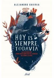 HOY-ES-SIEMPRE-TODAVIA