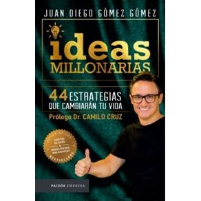 IDEAS-MILLONARIAS