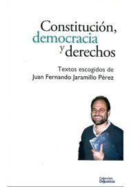 CONSTITUCION-DEMOCRACIA-Y-DERECHOS