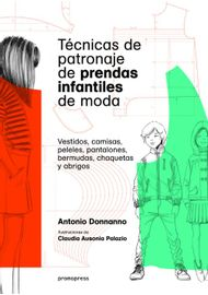 TECNICAS-DE-PATRONAJE-DE-PRENDAS-INFANTILES-DE-MODA