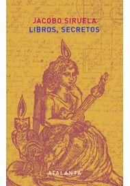 LIBROS-SECRETOS