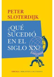 QUE-SUCEDIO-EN-EL-SIGLO-XX