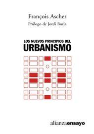 LOS-NUEVOS-PRINCIPIOS-DEL-URBANISMO