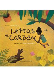 LETRAS-AL-CARBON
