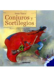 CONJUROS-Y-SORTILEGIOS