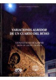 VARIACIONES-ALREDEDOR-DE-UN-CUARTO-DEL-BUHO