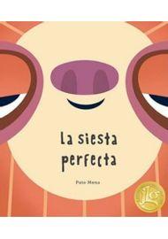 LA-SIESTA-PERFECTA