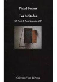 LOS-HABITADOS