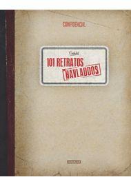 101-RETRATOS-HAVLADDOS