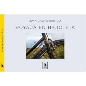 BOYACA-EN-BICICLETA