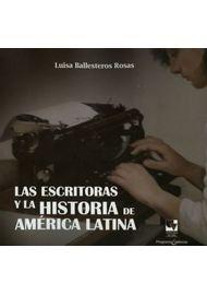 LAS-ESCRITORAS-Y-LA-HISTORIA-DE-AMERICA-LATINA