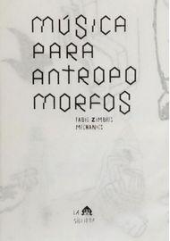 MUSICA-PARA-ANTROPOMORFOS