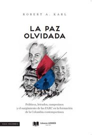 LA-PAZ-OLVIDADA