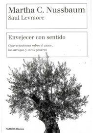 ENVEJECER-CON-SENTIDO