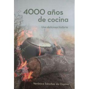 4000-AÑOS-DE-COCINA
