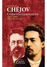 CUENTOS-COMPLETOS-1885-1886