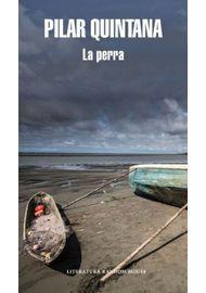 LA-PERRA