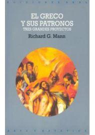 EL-GRECO-Y-SUS-PATRONOS