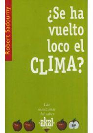 SE-HA-VUELTO-LOCO-EL-CLIMA