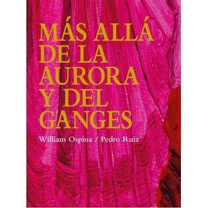 MAS-ALLA-DE-LA-AURORA-Y-DEL-GANGES