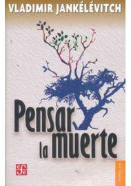 PENSAR-LA-MUERTE